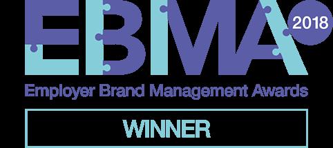 EBMA logo